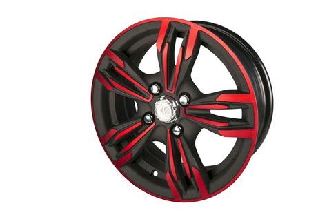 Wheels Car free photo wheel alloy car free image on pixabay 820104