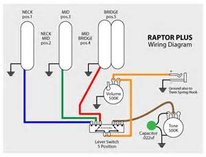 peavey guitar wiring diagram peavey get free image about wiring diagram