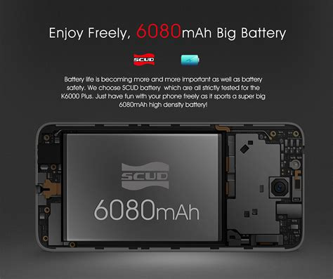 Ready Stock Mini 4 Cell Wifi 64gb Gold Garansi 1 Year oukitel k6000 plus 5 5 inch 4gb 64gb smartphone gold