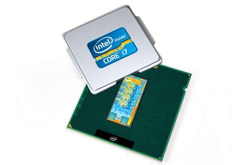 Harga Transistor Toshiba Yang Asli harga transistor laptop 28 images harga transistor