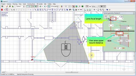 cctv layout design software cctv layout software ipefi com