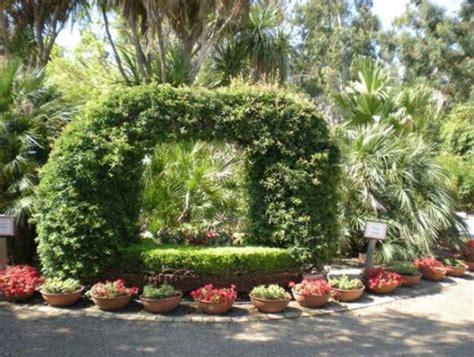 le jardin de ponteilla www bibimob fr