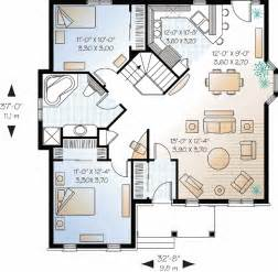 Small 2 bedroom house plans 2196 two bedroom house plans designs 600 x