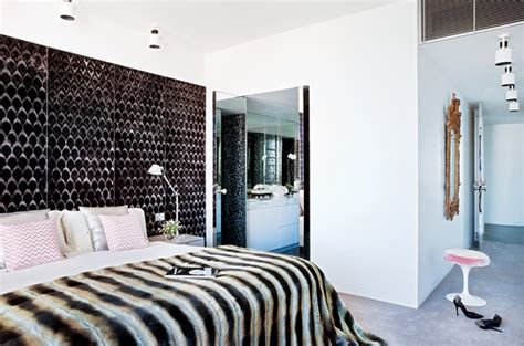 bedroom feature wall bedroom feature wall interior design ideas