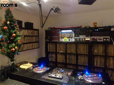 rooms by the week dj othello dj rooms