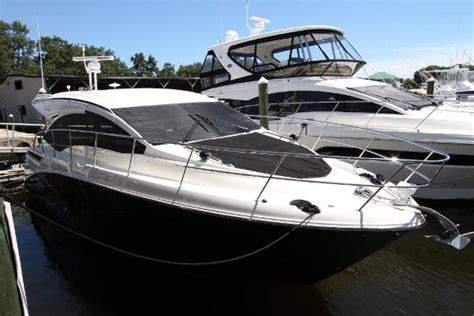 used boat parts pensacola 2017 sea ray 400 sundancer pensacola florida boats
