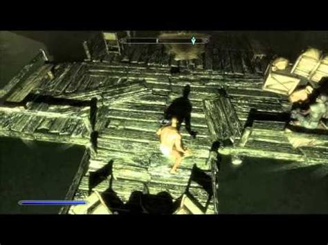 how to buy a house in riften skyrim how to buy house in riften doovi