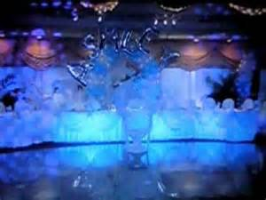 cinderella themed sweet 16 s grand sweet 16 entrance cinderella themed indoor carriage