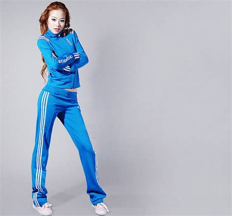 trendy teeen words adidas sweat suit adidas store shop adidas for the