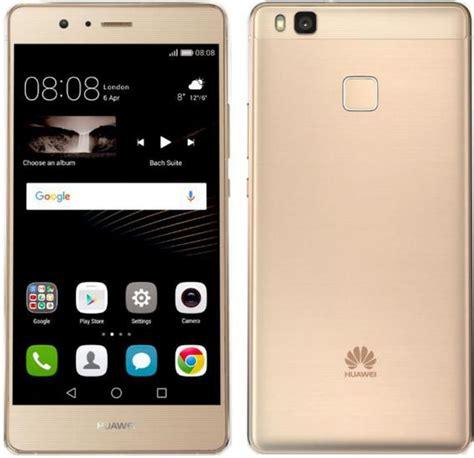 Huawei Ram 2gb Huawei P9 Lite Dual 2gb Ram Gsm Huawei P9 Lite Dual 2gb Ram