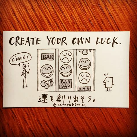how to make your own doodle for doodle card 226 create your own luck doodle unlimited