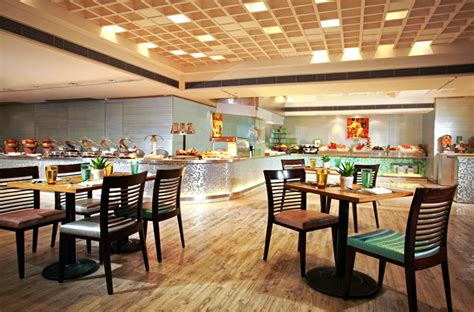Buffets For Dining Room seafoods lunch amp dinner buffet at caf 233 allegro regal