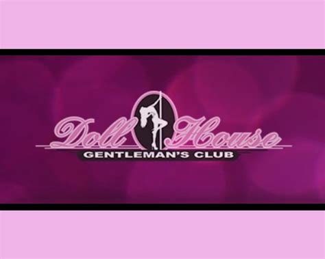 thee doll house orlando thee doll house gentleman s club in orlando