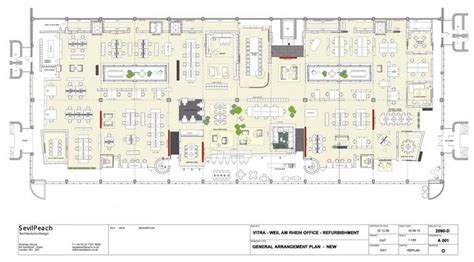 office layout planner for ipad 10 best images about office floor plans on pinterest
