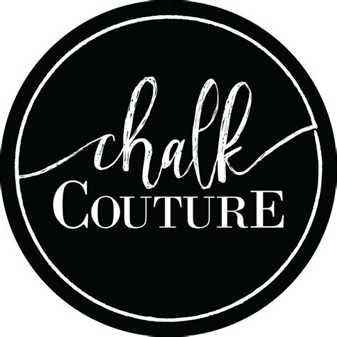Direct Sales Companies Home Decor by 110 Best Chalk Couture Familychalktime Com Images On