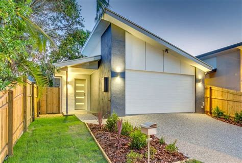 narrow lot house designs brisbane 17 best images about narrow lot house designs on pinterest home design house