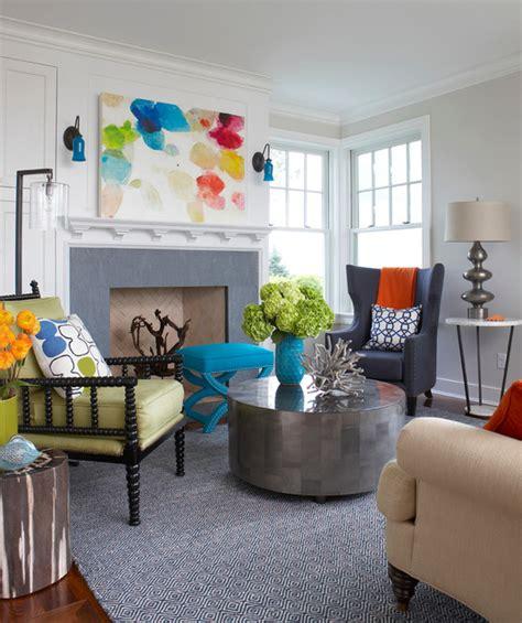 rhode island interior designers rhode island house style family room
