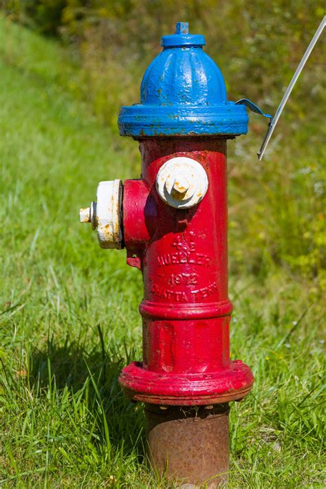 fire hydrant free stock photo public domain pictures