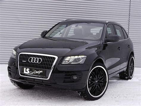 Felgen Audi Q5 by News Alufelgen Neu Audi Q5 10x22 Quot Sommerr 228 Der