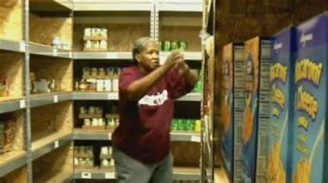 Grants For Food Pantries by Local D C Area Food Pantries Competing For 20 000 Grant