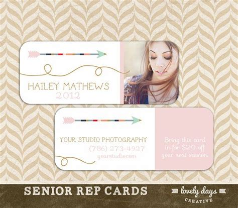 Senior Rep Cards Free Templates by 25 Best Ideas About Senior Rep Cards On Price