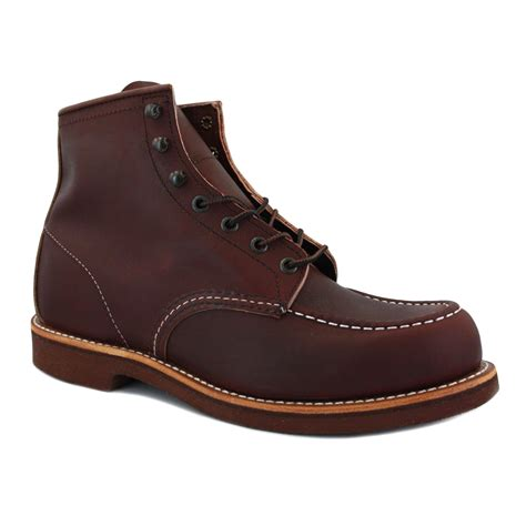 wings mens boots 27 new wing boots womens uk sobatapk