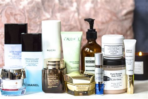 Makeup Skin Care Hair Care Best Products Of The Month by Best Skincare Makeup Products Of 2016
