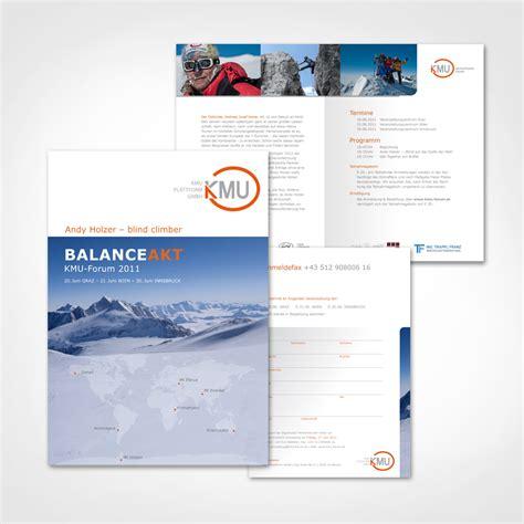 Einladungskarten Designen by Einladungskarten F 252 R Benefizveranstaltung