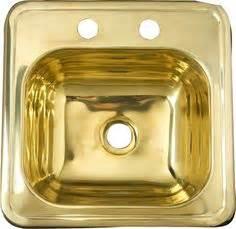 brass bar sink undermount bar sink undermount polished brass brass