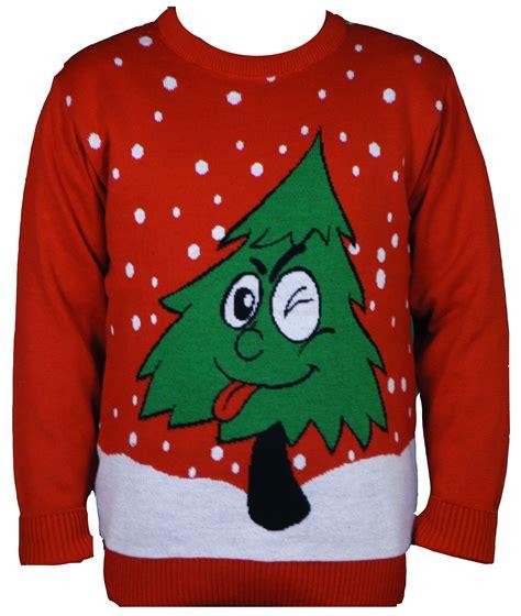 christmas tree jumper pattern christmas jumper pattern name long sweater jacket