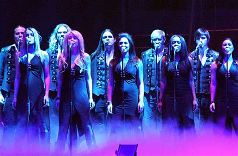 light orchestra trans siberian trans siberian orchestra the ghosts of