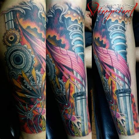 walk in tattoo singapore best rated singapore tattoo shops showcasing top