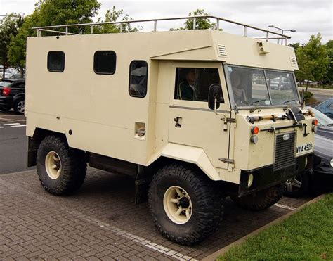 land rover forward land rover 101 forward by tmv media via flickr