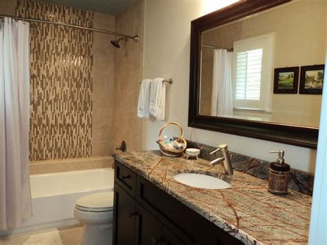 Redoing My Bathroom » Home Design 2017