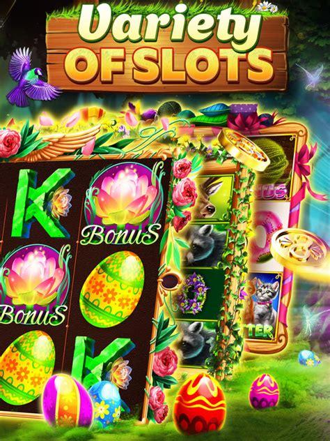 Infinity Slots Win Real Money - infinity slots vegas casino slot machines on the app store
