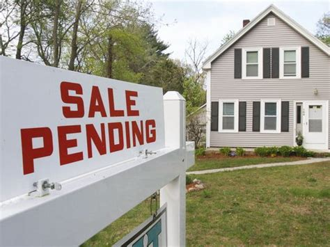 closing costs are a mystery to millennials
