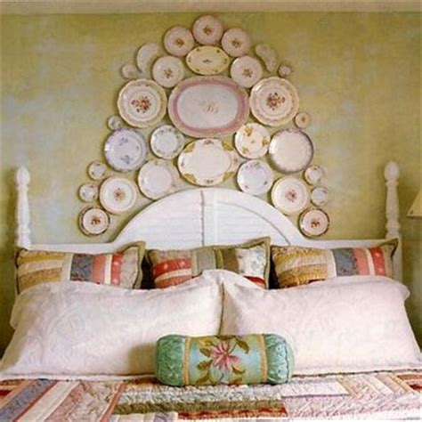 vintage interior design part 3 my decorative eye for design decorating your walls with plates