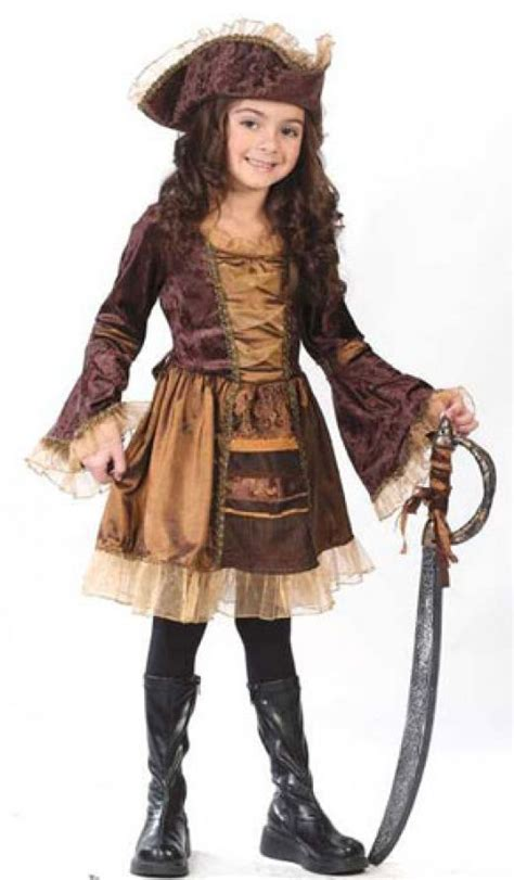 Handmade Pirate Costume - 17 best ideas about pirate costumes on