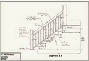 b l brassworks inc custom brass railings brass rail