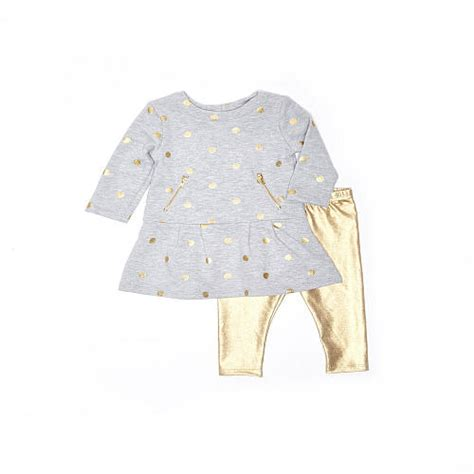 babies r us clothes best baby clothes 2017 trends and shopping charmposh