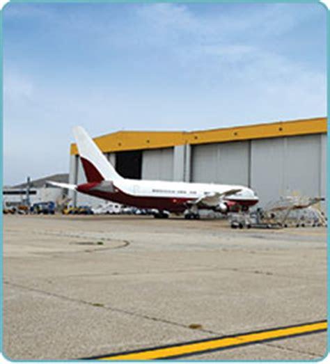 air cargo site in central ohio uavtesting in ohio