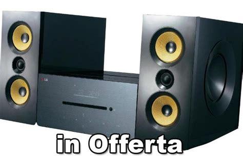 stereo per casa stereo wi fi per la casa il migliore tecnofun