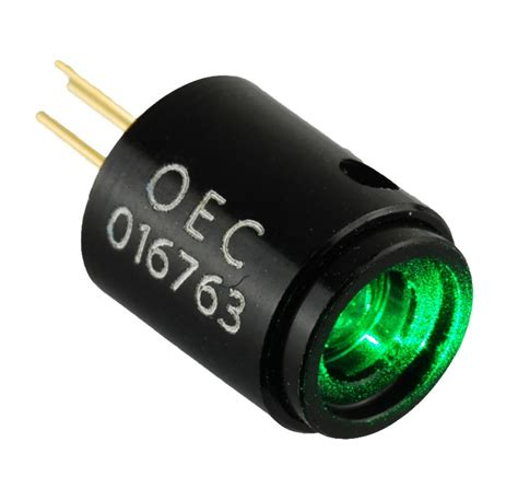 green laser diodes green is the new for laser diode collimators the optoelectronics company ltd prlog