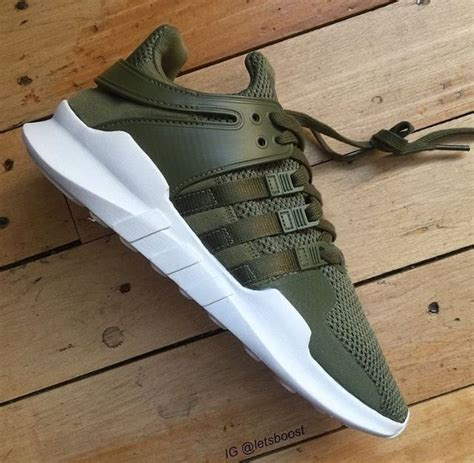 best 25 adidas equipment shoes ideas on