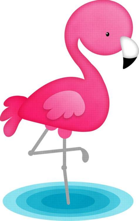 flamingo clip 29 best images about birds flamingos on