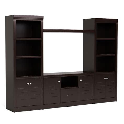 juegos de poner muebles mueble para tv novara semimate estilo contempor 225 neo
