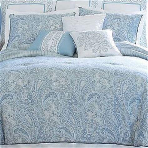 cindy crawford comforter new cindy crawford lakota paisley king comforter set 100
