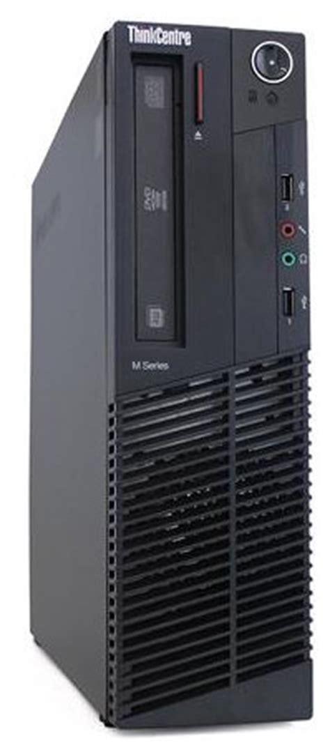Valuable Series Lenovo V310 Hdd 1tb Win 10 Ori refurbished lenovo m91p small form desktop intel i5 2400 3 1ghz 8gb ddr3 1tb