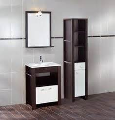 meubles de salle de bain brico depot meuble salle bain