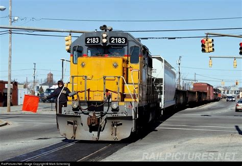 dgold photographer pawtucket rhode island us locomotive details